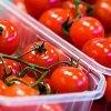 Как хранить помидоры в домашних условиях: где лучше хранить зеленые и где зрелые.